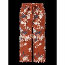 Culotte mit floralem Muster Modell 'Nova Life'