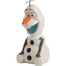 Disney Frozen - Olaf 3D Keksdose