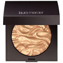 Laura Mercier Rouge Addiction Highlighter 1.0 st