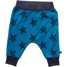 Fred's World Jogginghose - Stars