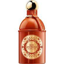 GUERLAIN Unisexdüfte Les Absolus d'Orient Bois Mystérieux Eau de Parfum Spray 125 ml