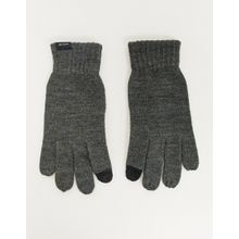 French Connection – Touchscreen-Handschuhe-Blau