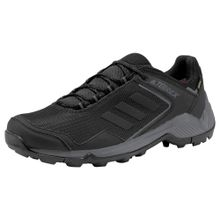 ADIDAS PERFORMANCE Schuhe 'Terrex Entry Hiker' anthrazit / dunkelgrau