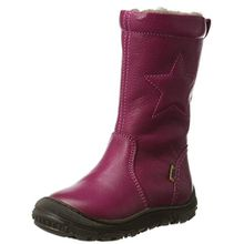 Bisgaard Unisex-Kinder Stiefel, Pink (4003 Pink), 33 EU