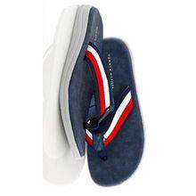Tommy Hilfiger Sandals Men's | Herren Sandalen Size 44.5 EUR