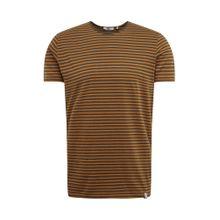 Revolution T-Shirt khaki