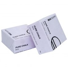 Wild Country - Pure Chalk Block - Chalk Gr 58 g