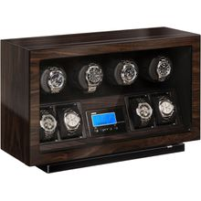 Boxy Uhrenbeweger »Boxy BLDC für 4 Uhren, 309418«