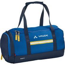 VAUDE Sporttasche 'Snippy' 10 l blau