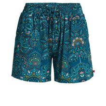 "Damen Shorts ""Sunrise"""