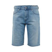DIESEL Shorts 'Thoshort' blue denim