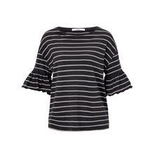 Shirt, REPLAY