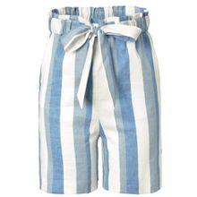 Shorts, BOSS