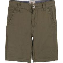 TIMBERLAND Shorts khaki