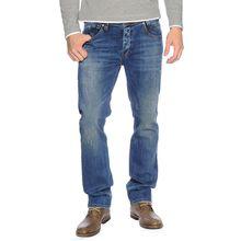 LTB Bernardo Jeans in blau für Herren