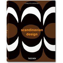 TASCHEN Deutschland TASCHEN Verlag - Skandinavisches Design