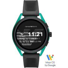 EMPORIO ARMANI CONNECTED ART5023 Smartwatch