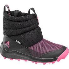 Schnee Boots Rapida Snow C