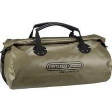 Ortlieb Reisetasche Rack-Pack M Olive (31 Liter)