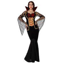 Vampir Lady Ashlee