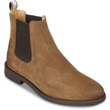 Gant Chelsea-Boots - MAX braun