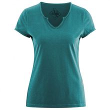 Red Chili - Pira Shirt - T-Shirt Gr L;XS rosa/lila;türkis;grün
