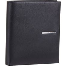 Porsche Design Geldbörse CL2 3.0 BillFold V16 Black