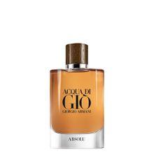 Giorgio Armani Acqua di Giò Homme  Eau de Parfum (EdP) 125.0 ml