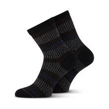 TAMARIS Women Socken Idri