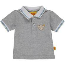Steiff Poloshirt - Bär