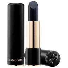 Lancôme Lippen Nr. 517 - Saphir Absolu Lippenstift 4.2 ml