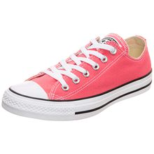 CONVERSE Chuck Taylor All Star OX rosa