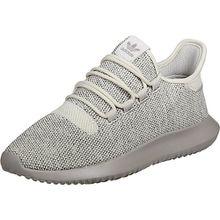 adidas Schuhe Tubular Shadow J W Sneakers Low braun Mädchen Kinder