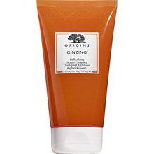 Origins Gesichtspflege Reinigung & Peeling GinZing Refreshing Scrub Cleanser 150 ml
