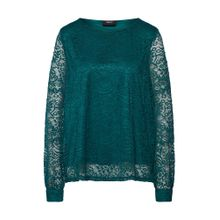 OBJECT Shirt smaragd