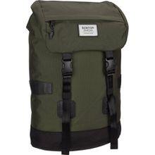 Burton Laptoprucksack »Tinder Pack Premium«
