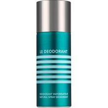 Jean Paul Gaultier Herrendüfte Le Mâle Deodorant Spray 150 ml