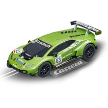 CARRERA GO!!! Lamborghini Huracán GT3 No.63