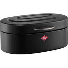 Wesco Brotkasten »BREADBOX ELLY«