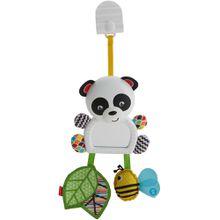 Fisher-Price Kleiner Spiel-Panda