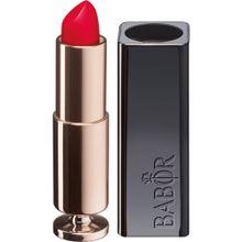Creamy Lip Colour 06 classic red