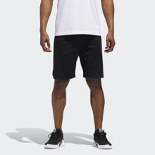 adidas Performance Shorts »Accelerate 3-Streifen«