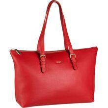Joop Handtasche Chiara Marla Shopper LHZ Coral