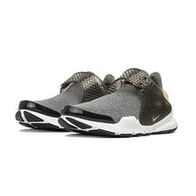 Nike Damen 862412-001 Trail Runnins Sneakers, 38 EU