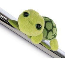 Schildkröte Slippy Magnet [12cm]