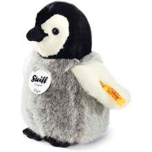 Steiff Flaps Pinguin - 16 cm