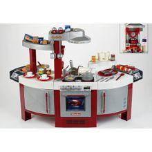 Klein Spielküche »Miele Nr. 1«