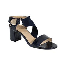 By Shoes , Damen Sandalen