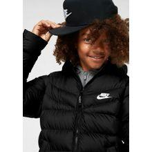 Nike Sportswear Steppjacke »NIKE SPORTSWEAR JACKET FILLED«