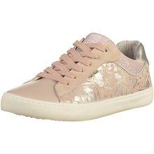 Sneakers Low  rosa Mädchen Kinder